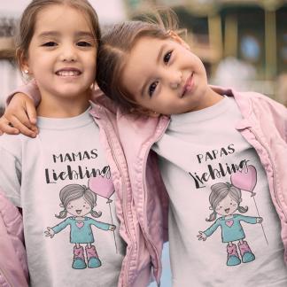 Bekleidung Kinder & Babys