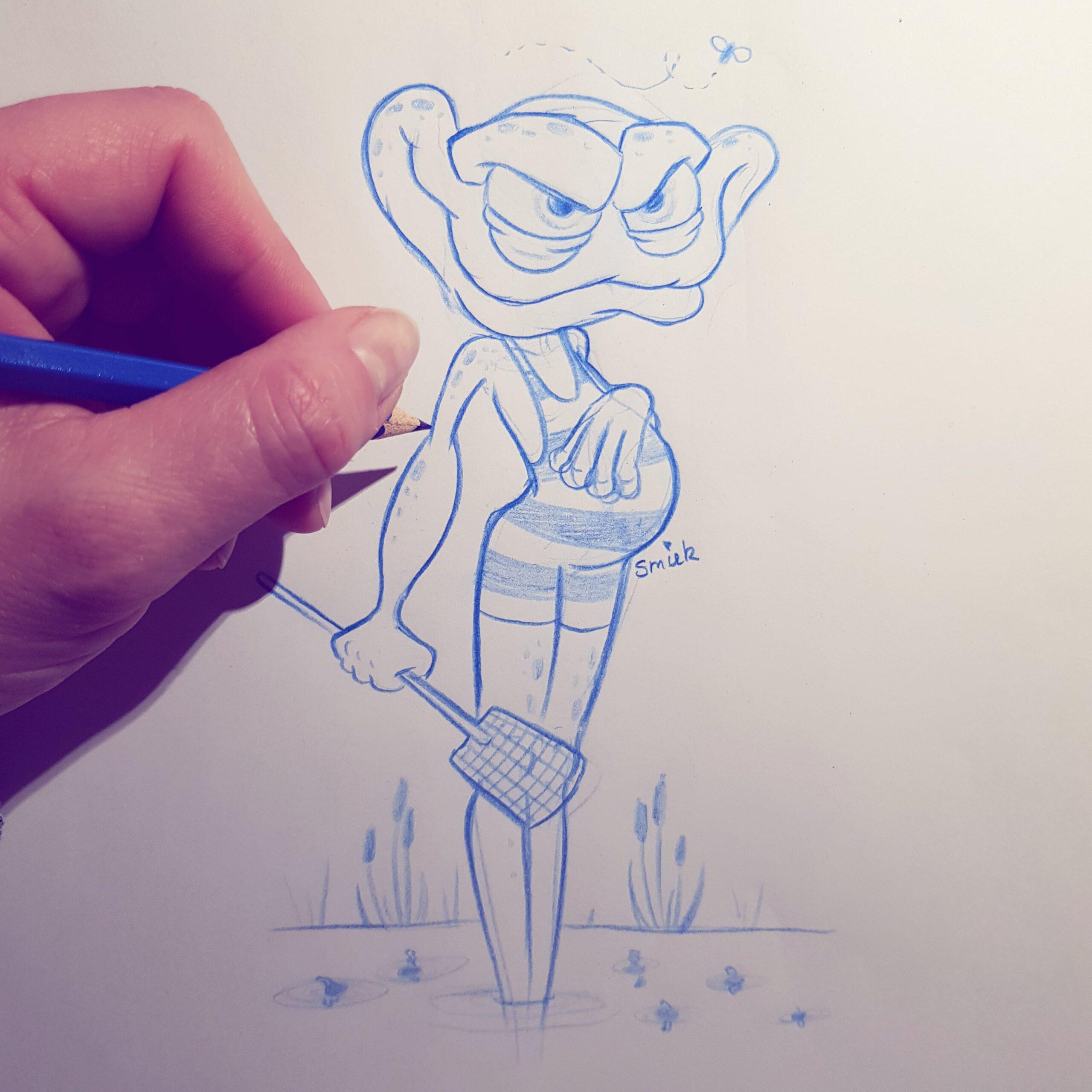smietz-illustration-01-frosch